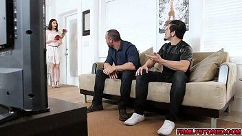 celebrities 2 scandal Katrina kaif bath downloud video