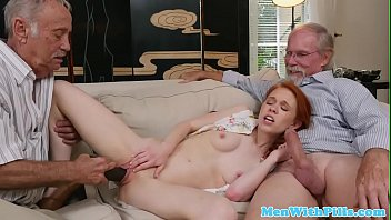 sick sex oldman Xxx relationship clips with story