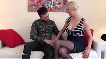 salopes lesb french Groping girl illegal