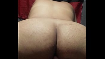best indian anal ever porn Fat moms granny anal