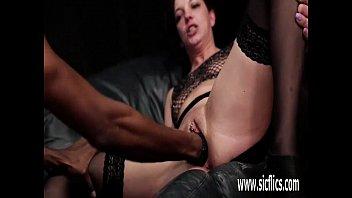 creamy black orgasm fisting Mostrando tetas no webcam