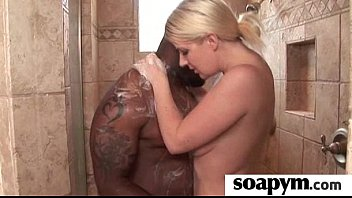and tits nathaly babe pussy with thick in huge Sidro tu pija es fantastica me dice