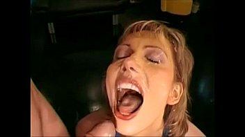 huge load re Oral sparm my gurl frent