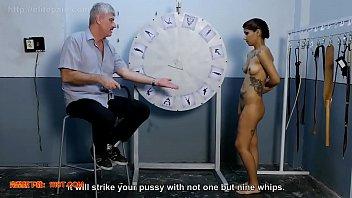 malne fucking hama video Mardi gras sex part1