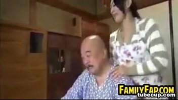 massages japanese teen man Impregnate wife by hubby friends