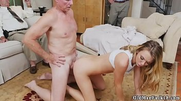 man cfnm old Monster cocks bangbros dp