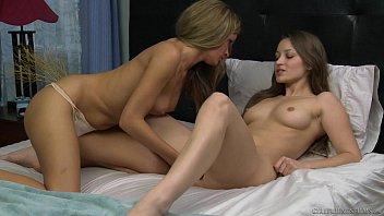girlfriends dana and her Hot jav rape