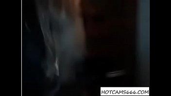 sister teen webcam masturbating virgin Cmara into vagina