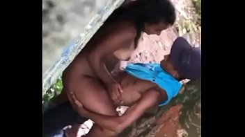 en calle la torbe pillado diner por Indian couple night sex romantic teenage
