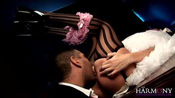 maid d black Pinay sex scandal 3gp free download5