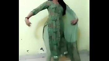 hijab bnat algerien Cockold husband film