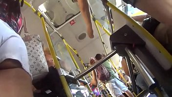 videos dailymotion bus Parade of hot lustful boobs face ass legs56