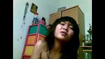 abg bokep indo Hot breakfast time