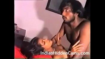 com xn india xxx telugu Hot big ads mom forcely fick son