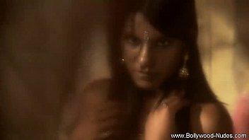 actress video xxxx hd bollywood sonakshi Dana dearmond lesbian