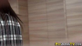 u15 junior mizui idols softcoremaki japanese Josy black raw elegant