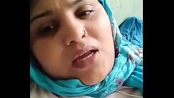 wwwurdu dasi co uk khani Dad at work mp4 porn download from xxxvideocom