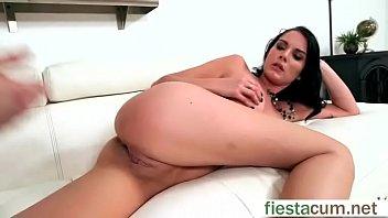 real virginia pegando video de gratis ninas su porno Pantie lick cei