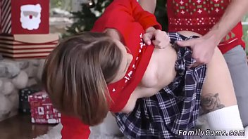 squirt piss daughter incest Monica sosa argentina