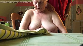 woman insest old mother son Actress nipple slips