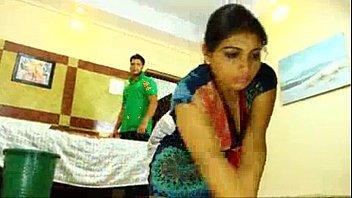 servent maid with sex boss indian Searchawek sarawak air mani masuk dalam