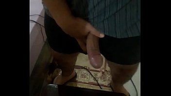 video bokep dempo murid Boyfriend swallows she male cum tube