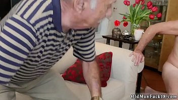 old mom sex tube Guy fucking his horny wife pov