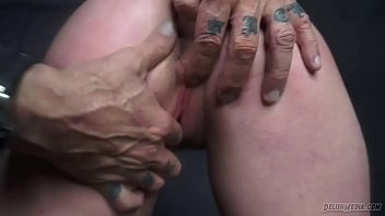 slave bitchslapped girls Teen force tosex in the jungle
