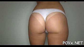 download 5196 auto keygen ip serial crack hide Devo4ka v chate 556