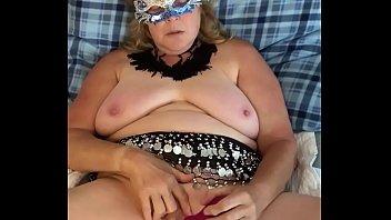 multiple orgasme handjob Karina kapoor xxxfilm