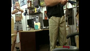camera stockings taking hidden nylon off Gril dress changed