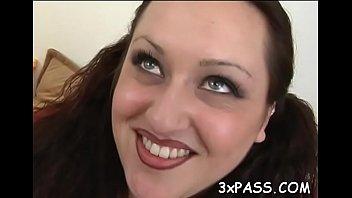 porn cg video Mandy anal bet