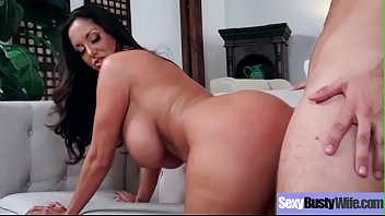 ava adams my caught wife fucking freedownload brothers Need fuck son