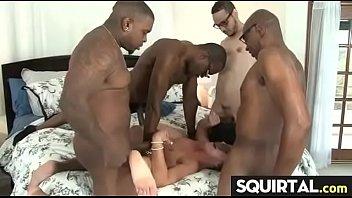 hard orgasm fucking machine squirt Orita de chadwick