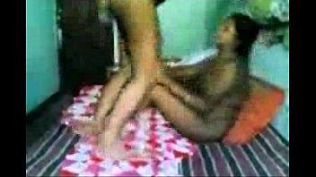 pakisant porn indain devar pbhahi Isis nile and steven st croix5