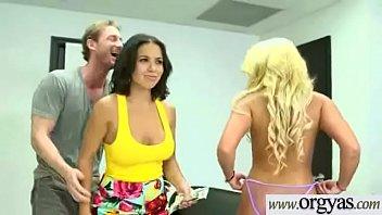 hard fresh for janica banged cash amateur face Craigslist latina mfm
