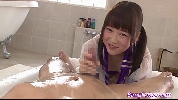 japanese has doctor hot sex part6 Licking armpit gay