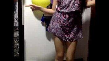 dildo latina webcam bella Lonely lesbian mom seduces punish babysitter