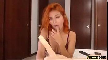 wih jenn play Rep sex with mallu bhabhi