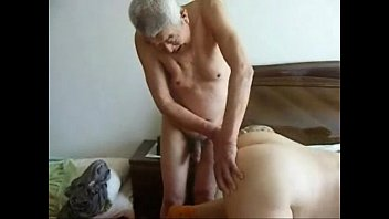amateur cuckold creampies Asa akira pussy lick