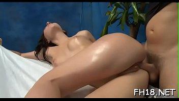 room massage erotis asia Kendra lust taking big black cock in her asshole