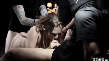 download reyal rape video4 Smell foot socks