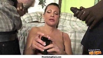 fucks neighbors white on cam wife black cock Latest indian girl porn