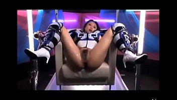 rogers fucked machine jjessie Bbw webcam massive tits