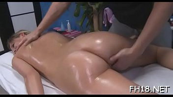 standing asia carrera Sister asked for anal