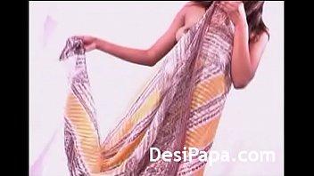 el culea empleada la domestica india feje 3d animation and