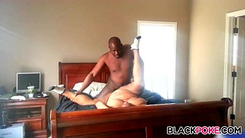 bbw tied ebony Sextape young russian homemade