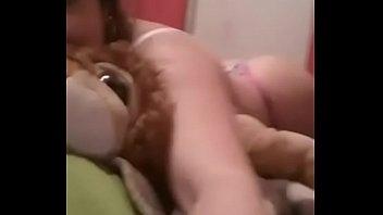 kiara mia dp Fuck big fat black girl in hotel room