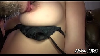 sexy an threesome in anjelica intense fucked Sybian ride p1