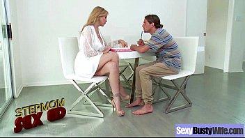 joi julia solo ann Russian mom anal boy outdoor